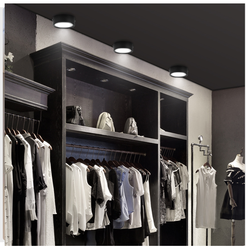 cheapest LED Pendant Lights Nordic E27 Solid wood Iron Art Three Heads Hanging Lamp Kitchen Bedroom Study Restaurant Lighting Fixtures