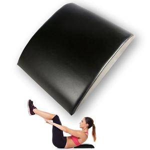 Ab Exercise Sit Ups Benches Pa