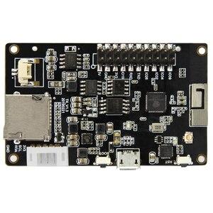 Image 3 - Lilygo®Ttgo バックライト調整 psarm 8 メートル IP5306 I2C 開発ボード