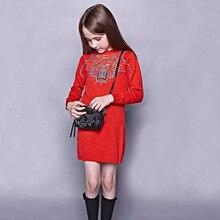Одинаковые комплекты одежды для родителей и детей 2-12 лет в стиле знаменитостей на весну, осень и зиму, новые модные комплекты для мамы и дочки