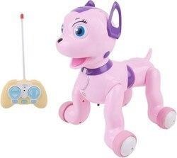 RC Hund Dalmatinischen, pink-ZYB-B2997-5