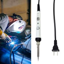 60W Adjustable Temperature Soldering…