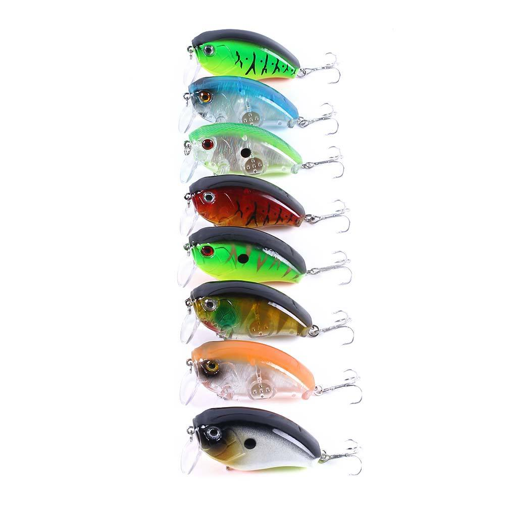 Savage Gear 3D Pop Frog  5.5cm 14g Floating Bass Pike Perch lure NEW 2018
