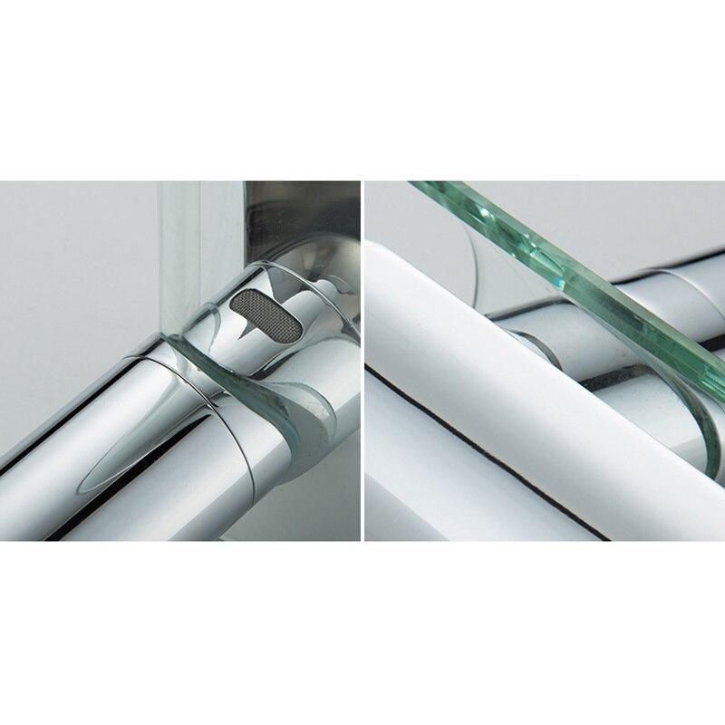 H970f573f8b604cd78b9c74b6345cddcck Basin Faucets Waterfall Faucet For Bathroom Basin Mixer Tap Single Handle Sink Mixer Tap Deck Mounted Bathroom Torneiras