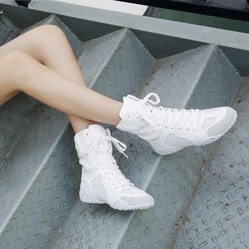 Giày Giải Trí Da Bò Cao Cổ Ngắn Tăng Phẳng Phụ Nữ Giày Giày Người Phụ Nữ