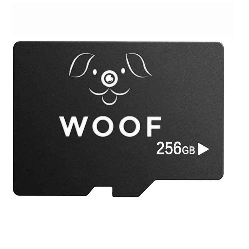speed up Micro SD Card 128GB 32GB 64GB 16GB TF card Class Memory Card 512GB 256GB Flash Cards microSD mini card Custom logo