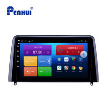 "9 ""Android Car DVD GPS Multimedia Player untuk Kia Forte ( 2018-2020) dengan Octa Core-RAM 4GB-ROM 64GB/Carplay/DSP/Wi-fi/4G(China)"