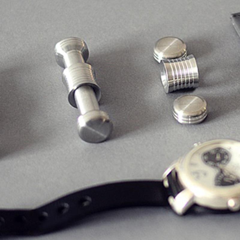 Desk-Toys Autism Fidget Stress Finger-Moondrop Flipo Flip Metal Magic Relief Gift Funny img3