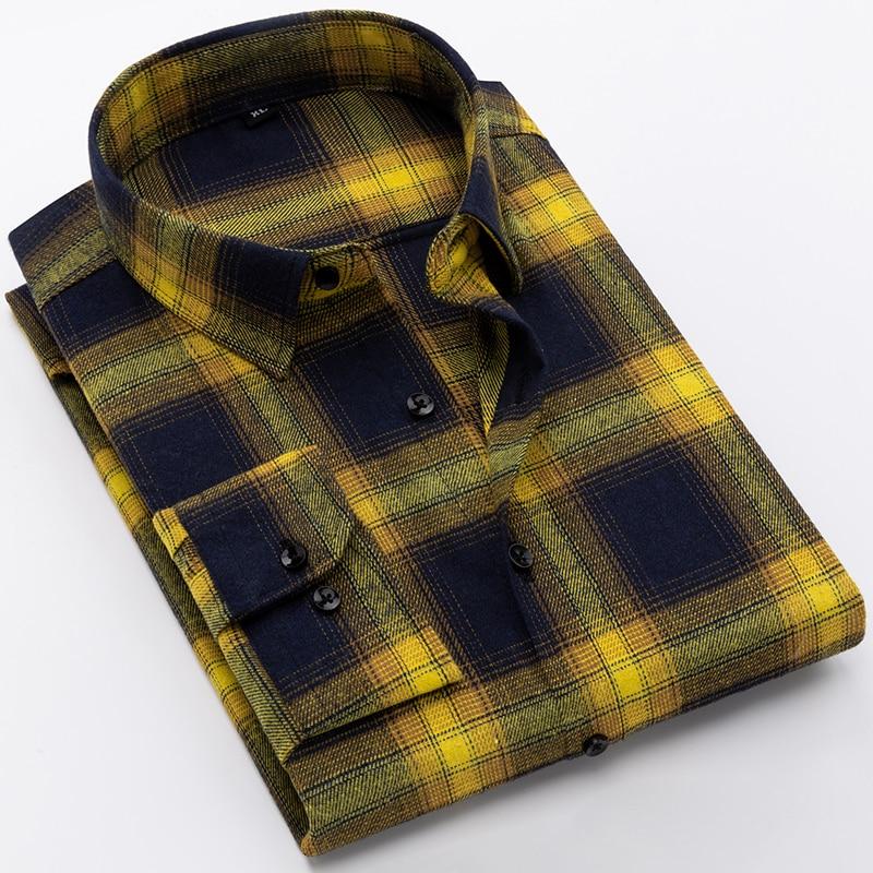magro ajuste macio e confortável roupas marca ds372