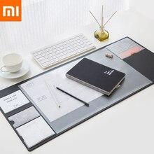 font b Xiaomi b font Mijia Fizz Multi Office Table Mat non slip wearable Desk