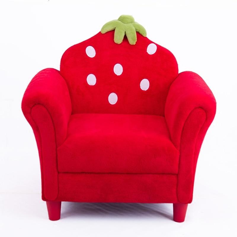 Sit In Pool Zitzak.Mega Discount 2453 One Seat Small Kids Sofa Chair Cartoon
