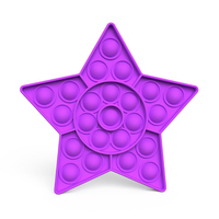 P - Purple
