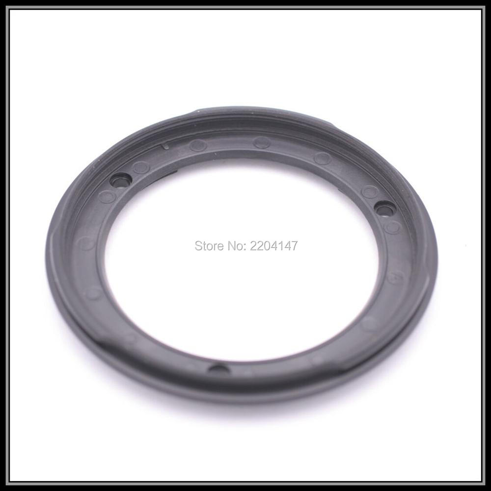 NEW Origianl  For   Canon EF-S 55-250mm F/4-5.6 IS II Lens Front Ring Assembly Replacement Part
