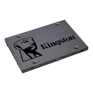 Image 3 - Kingston A400 SSD 120GB 240GB 480GB ไดรฟ์ Solid State ภายใน 2.5 นิ้ว SATA III HDD Hard Disk HD PC 120G 240G 480GB