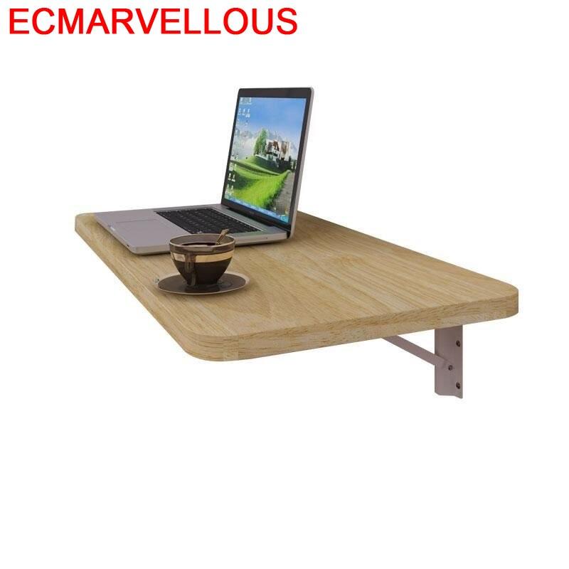Da Salotto Sala Minimalist Tisch Salon De Centro Tafel Bijzettafel Couchtisch Sehpalar Mesa Basse Furniture Coffee Wall Table