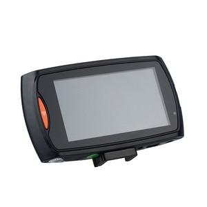 Image 3 - Auto 1080P 2,2 Full HD DVR Fahrzeug Kamera Dash Cam Video G sensor Nachtsicht vidioregistrator für auto aufnahme dashcam dual