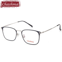 Men Prescription Glasses Eyeglasses Frames Students Optical for Women