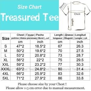 Fett Männer T Shirt ICH Bin Nicht Fett ICH Bin Nur Überfüllt Mit Sexy T-Shirt Kurzarm Sommer T Shirt 100 Cotton Super T-shirt