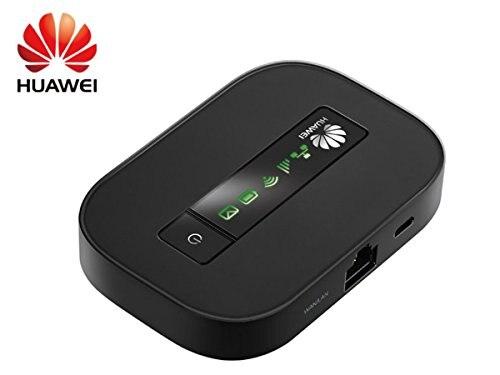 wifi portatil com slot para cartao sim 02