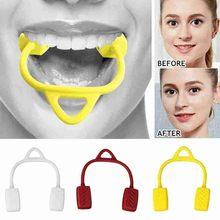 Gel de silice de qualité alimentaire, boule à mâcher, entraînement musculaire, pour le cou, le visage, la mâchoire, 50lb