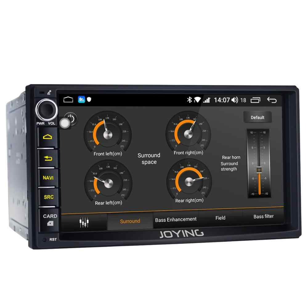 7inch Android Head Unit für Nissan 350Z/Sunny/Versa/NV200/Sylphy/Micra GPS Carplay android-auto 4G SIM Karte DSP SPDIF Subwoofer