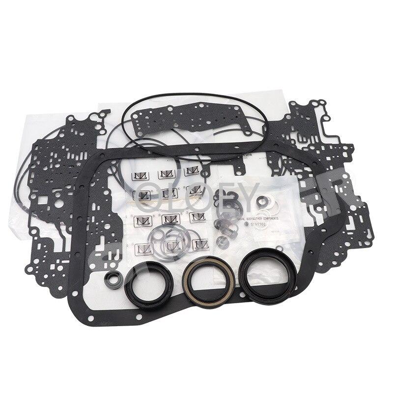 U760E/F коробка передач, Ремонтный комплект, коробка передач, комплект для ремонта уплотнений для Camry для Lexus для Toyota