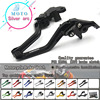 CNC Adjustable Motorcycle Brake Clutch Levers For Honda CB 190R CB190R CB 190 R 2015-2017 2016