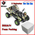 1/12 High Speed RC Car 12428 A 2.4G 4WD Brushed Off road Motorcycle Remote Control Viechle Machine RTR RC Buggy Off Road car toy
