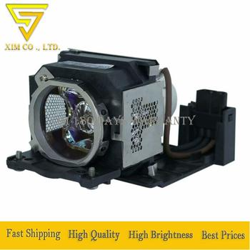 5J.J2K02.001 Professional Replacement Projector Lamp 5J.J2K02.001 with Housing for BENQ W500 projectors цена 2017