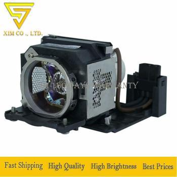 5J.J2K02.001 Professional Replacement Projector Lamp 5J.J2K02.001 with Housing for BENQ W500 projectors replacement projector lamp bqc xgc50x 1 for sharp xg c50s xg c50x projectors