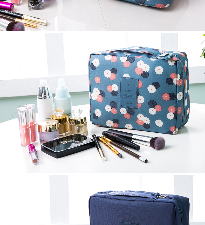 H971c231198d24cad848bf2cd50067758S Travel Cosmetic Bag Women Makeup Bags, Organizer