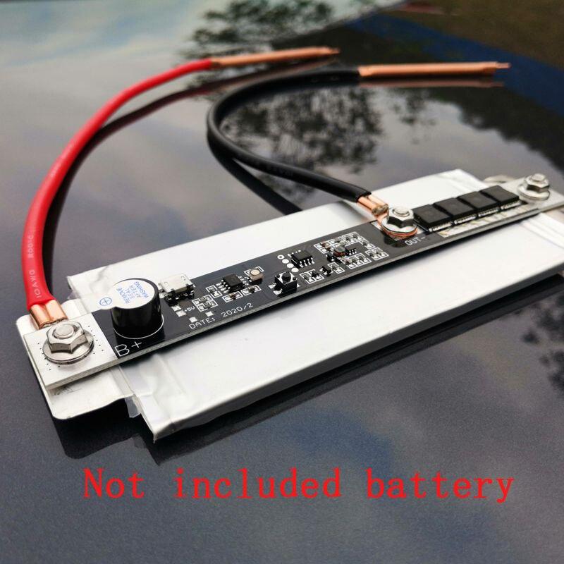 1 шт. мини точечная сварочная машина DIY запасные части для 18650/32650 батарей никель полоса подключения батареи пятна сварщика высокой мощности