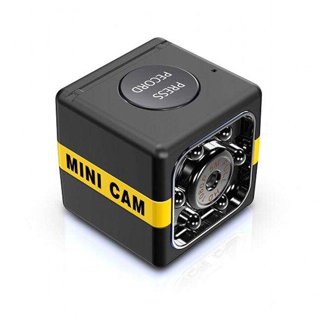 1080p hd webcam câmera web embutido microfone foco automático ângulo de visão webcam 1080p completo hd camara web para pc webcam camara 2