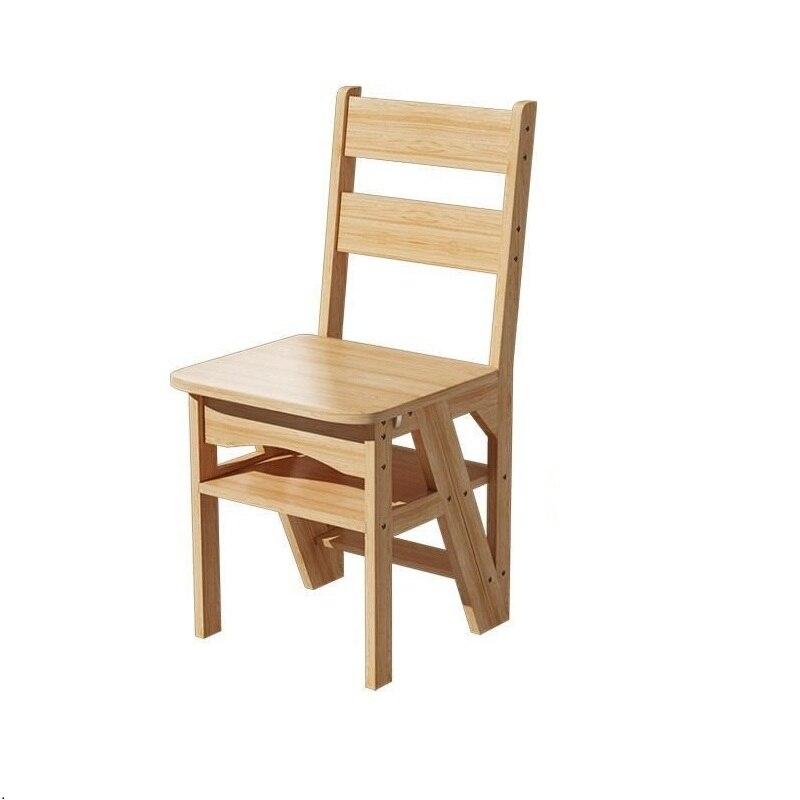 3 Marches Sgabelli Cucina Bathroom For Elderly Indoor Kitchen Banco Escalera Pied Chair Ladder Escabeau Escaleta Step Stool