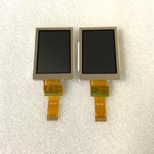 Original New 2.6 inch LCD screen for GARMIN GPSmap 76CSx Handheld GPS LCD display screen panel Repair replacement Free shipping sx14q009 5 7 inch lcd screen display panel for hmi repair parts new