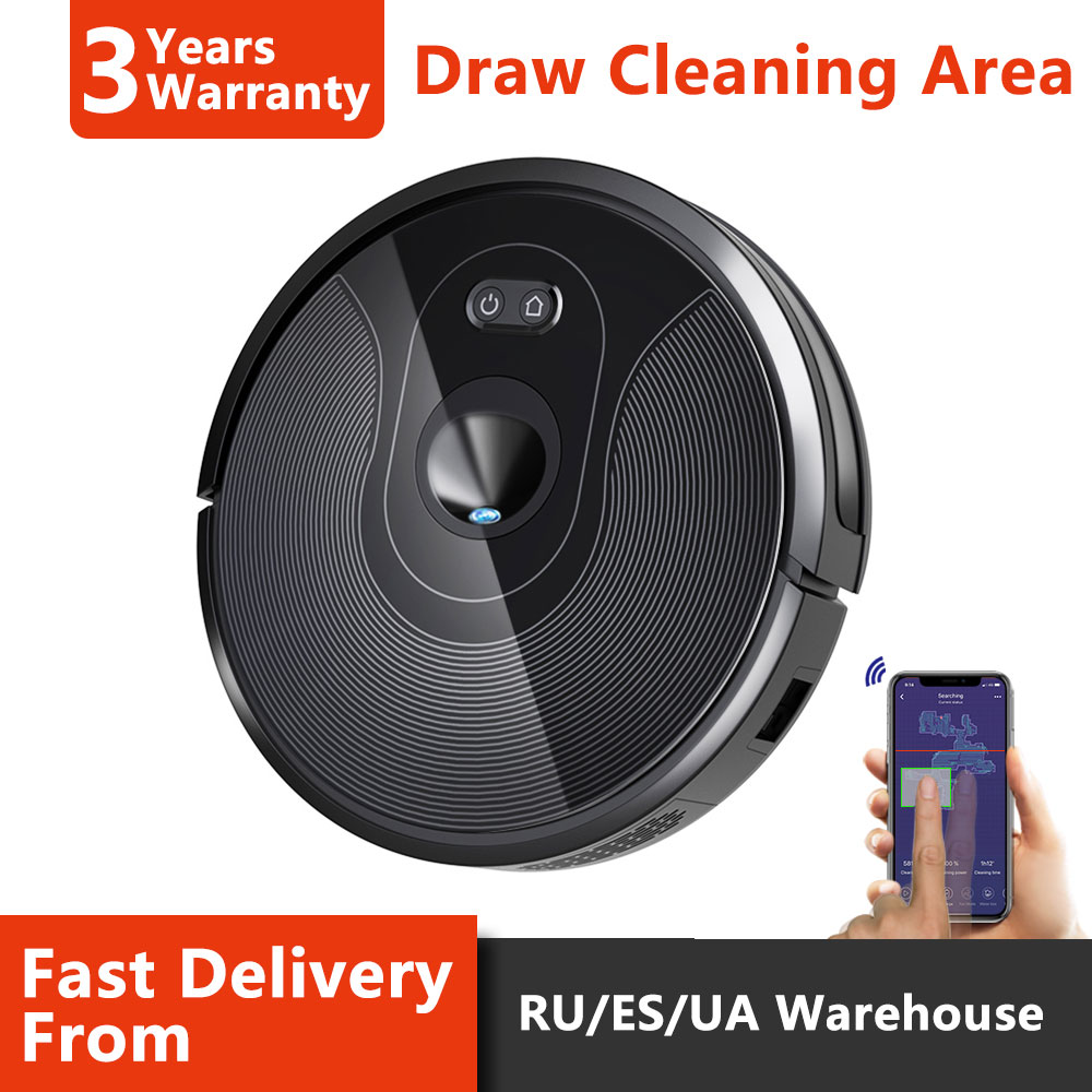 ABIR X6 Robot Vacuum Cleaner with Camera Navigation WIFI APP controlled Breakpoint Continue Cleaning Draw Cleaning ABIR X6 Robot Vacuum Cleaner with Camera Navigation,WIFI APP controlled,Breakpoint Continue Cleaning,Draw Cleaning Area,Save Map