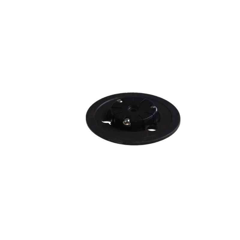Spindle Hub CD Holder Repair Parts For PS1 PSX Head Lens Ceramic Motor Cap Spindle Hub Turntable Gaming Replacement