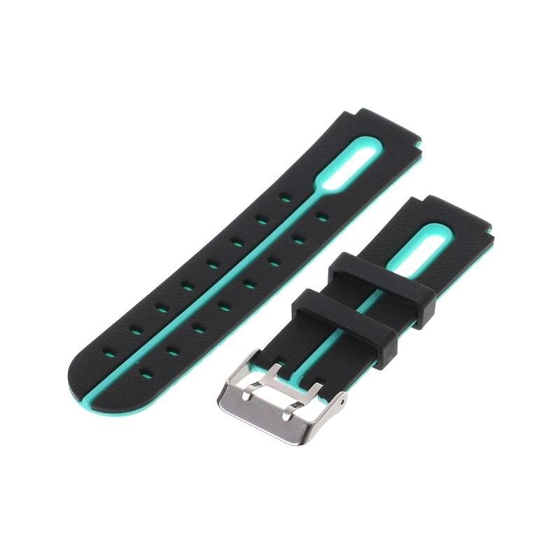 Watchband Watchband Wrist Strap 16mm Silicone Belt Replacement for Q750 Q100 Q60 Q80 Q90 Q528 T7 S4 Y21 Y19 Smart Watch Children
