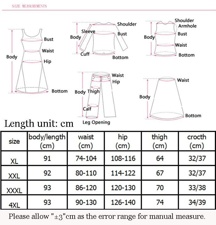 Plus size solid black women Elastic waist Flare Pants 2021 new spring autumn casual ladies pants female trousers