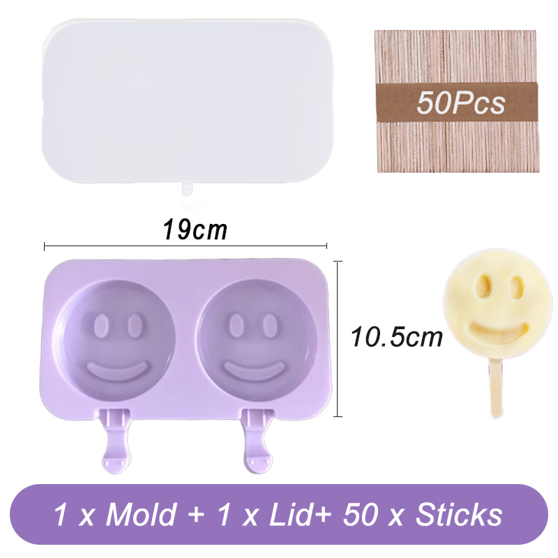2 Smile with Lid