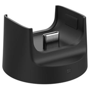Image 3 - Горячий для Dji Osmo карманный беспроводной модуль беспроводное подключение Sup порт s дистанционное управление Usb C порт заряжает ваш Osmo карман