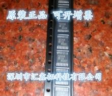 AD5231BRUZ50 AD5231B50  TSSOP-16 74 v02 74vhc02 tssop