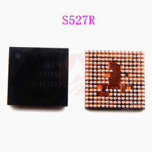 1pcs S527R Power PM IC PMIC Chip For Samsung phone