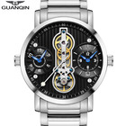GUANQIN  Automatic T...