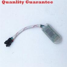 Для Kelly controller Bluetooth адаптер Мобильная регулировка скорости настройка параметров электрический автомобиль Скорость вверх