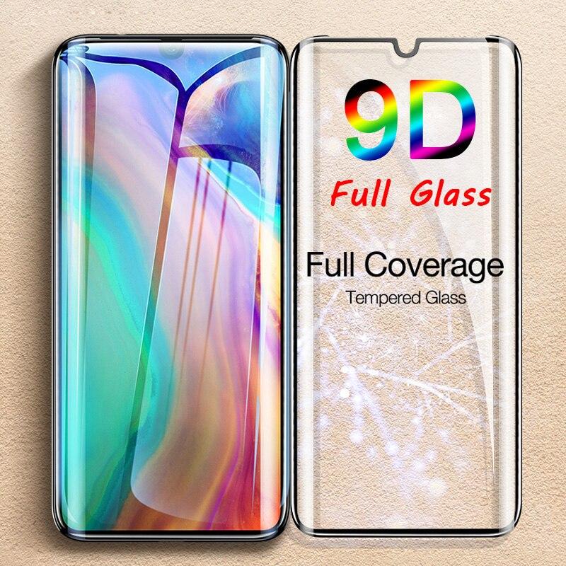 Закаленное защитное стекло для экрана huawei Honor 8C 7S 8S 7X 8X, Защитное стекло для смартфона huawei Honor 7A 8A 7C Pro 5,99 дюймов