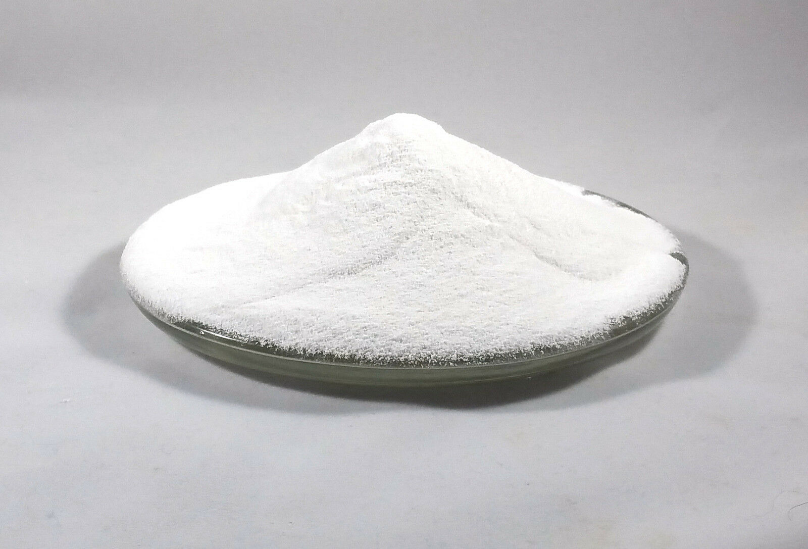 50/100/500g Hyaluronic Acid Powder, Sodium Hyaluronate, High Quality Raw Material, Low Molecular Weight 80 KDa ,beauty