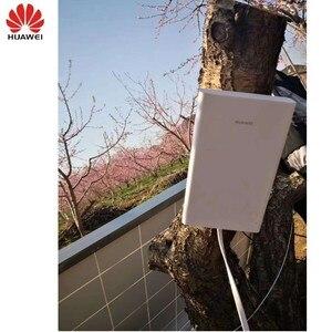 Image 5 - 5G 4G Router Ngoài Trời 5G CPE Giành Chiến Thắng H312 371 Hỗ Trợ Khe Cắm Sim Nsa Sa Mạng Chế Độ 5G Modem Router Wifi