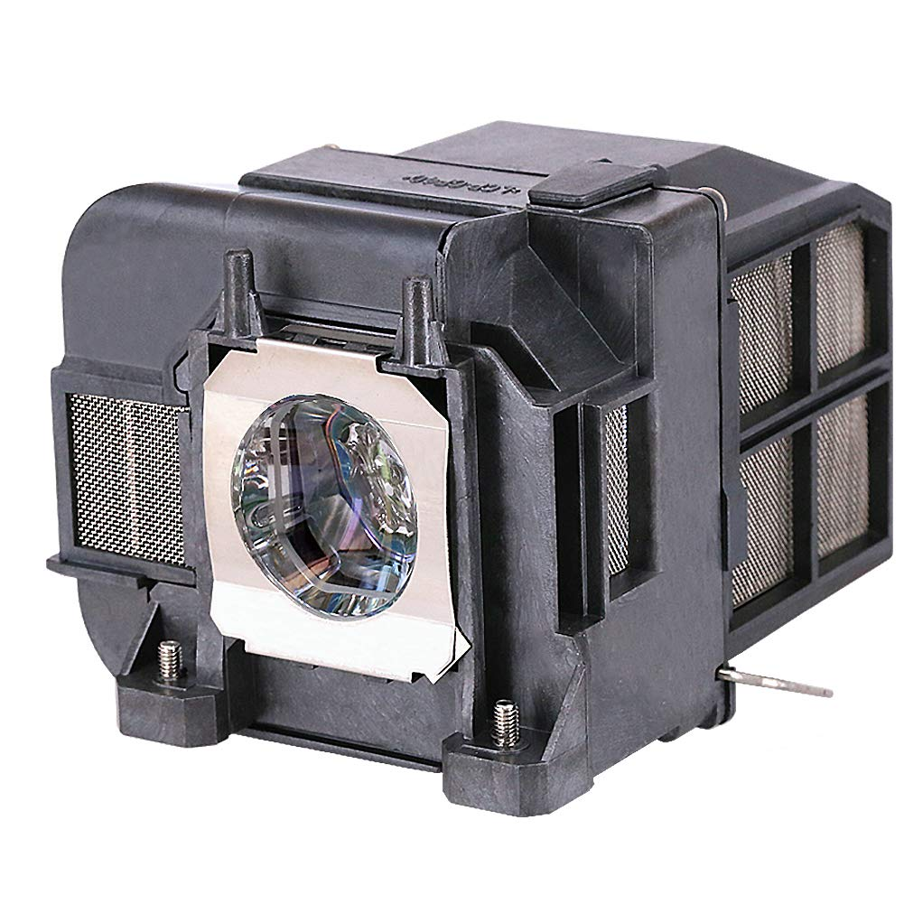 ELPLP75 V13H010L75 For EPSON EB-1940W EB-1945W EB-1950 EB-1955 EB-1960 EB-1965 H471B PowerLite 1940W High Quality Projector Lamp