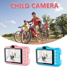 3,5 дюймов цифровая камера мини-камера детские развивающие игрушки для детей детские подарки подарок на день рождения 1080P проекционная видеокамера